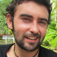 Mark Usher | The University of Manchester - Academia.edu