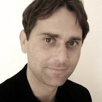 Grzegorz Rossolinski