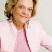 Persuasores Improváveis  Constrangimento e Humor na Criação Publicitaria    Maria de Lourdes Bacha - Academia.edu faacb634b5