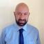 δωρεάν ιστοσελίδες γνωριμιών στο Τσάθαμ Οντάριο εναλλακτική δωρεάν online ιστοσελίδες γνωριμιών