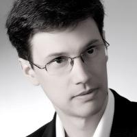 Péter András írásai a modern magyar művészetről  d573649c30