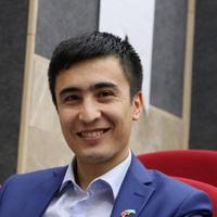 """Özbəkistanlı Dr. Saidbek Boltabayev, """"Tarih boyunca, aynı kaderi paylaşan Azerbaycan ve Özbek halkı bugün de omuz omuzadır"""""""