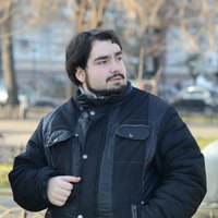 Матуре новосибирск знакомства зрелые 3