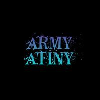 ARMY ATINY - Academia.edu