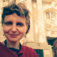 d1d8308fb3c6c (PDF) Curiosità – zjawiska osobliwe w sztuce, literaturze i obyczaju, red.  A.S. Czyż, J. Nowiński, Warszawa 2013 | Anna Czyż - Academia.edu