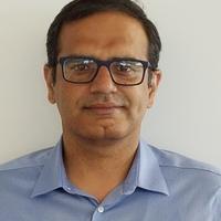 Rizwan Ghaffar   University of Waterloo - Academia.edu