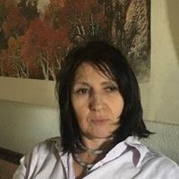 Mary Guibert datant écrire un profil de rencontre pour une femme