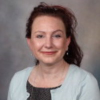 PDF) In the Public Interest? | Megan Allyse - Academia edu