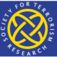Counterterrorism research papers