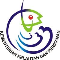 Direktori Perusahaan Perikanan Di Indonesia Poltek Kp Sorong Ex