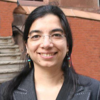 MOOCs: Expectations and Reality  Full Report   Devayani Tirthali