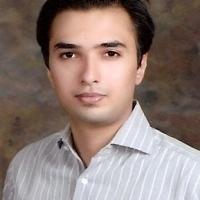 khursheed shahid