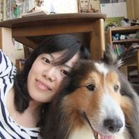 Yuka Akiyama Georgetown University Academia Edu