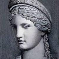 PDF) The political role of women of the Roman elite, with