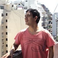 Omar Acha | Universidad de Bue...