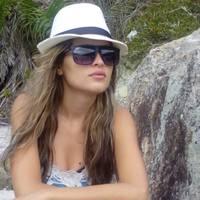 51987664c57 Dicionário mulheres do Brasil.pdf