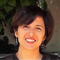 ANTONIA: Krystal Steal Orgy