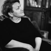 Стриптиз Любови Тихомировой И Ольги Артемьевой – Особенности Банной Политики, Или Баня 2 (2000)