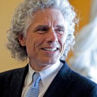 Steven Pinker | Harvard University - Academia edu