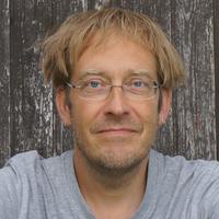 Henrik Granö