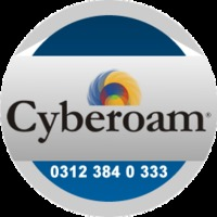 PDF) Cyberoam, web firewall, web filter | cyberoam Firewall