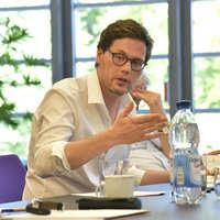 Sebastian Huhnholz