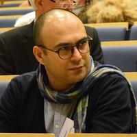https://0.academia-photos.com/13000801/6343304/18613953/s200_hamed.kazemzadeh.jpg