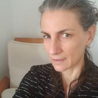 Sabrina oberhausen diva Brainworx bx_oberhausen