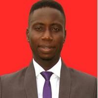 audit committee in nigeria
