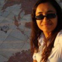 UNESCO, Yoga e Mahãbhãrata  História e Patrimônio Cultural Imaterial da  Índia   Janaina Mello - Academia.edu 2e1ccc175b