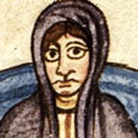 a707ad2f8 (PDF) Nueve ensayos sobre el amor y la cortesía en la Edad Media | Ana  Basarte - Academia.edu