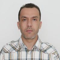 Ababou Mohamed
