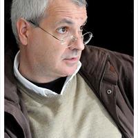 Gustavo Romero