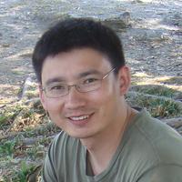 S. Yang