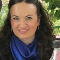 Besplatno samohrani roditelji stranica za upoznavanje Kanada