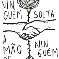 c5174997a03 (PDF) In fear of abandonment: Slum life, community leaders and politics in  Recife, Brazil | Martijn Koster - Academia.edu