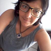 357158ff4fea5 Mídia e memória na primeira temporada de Black Mirror p. 643-651   Sandra  Regina Silva - Academia.edu
