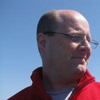 Chris Slemp - Academia.edu