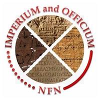 Research Network Imperium & Officium | University of Vienna ...