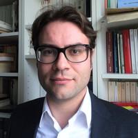 rencontres für Akademiker en ligne datation rejet