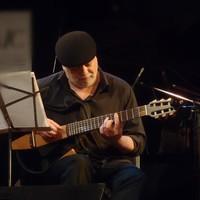 Pdf Seleccionados Y Transcriptos Para Guitarra Por Samy Mielgo 120 Temas De Folclore Academia Edu