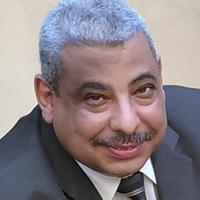 c05fb0547 (PDF) ألبوم أبو نظارة - يعقوب صنوع.pdf | Sayed Ali - Academia.edu