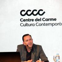 """f90103065 PDF) """"¡Condenados a muerte! Delitos"""