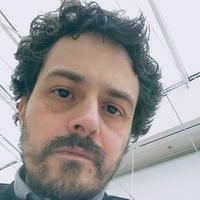 (PDF) I nuovi sistemi politici delle regioni italiane  779cb097c179