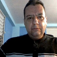 PDF) Version Pdf de Tesis doctoral Max Garcia Betancourt.pdf | Max ...
