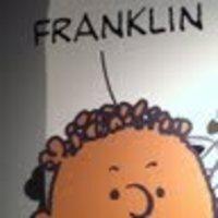 Franklin Gay 22