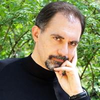 John Williams. Music For Films, Television, And The Concert Stage | Emilio  Audissino   Academia.edu