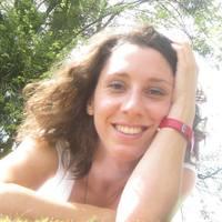 Eleonora Valentini | University of Cambridge - Academia.edu