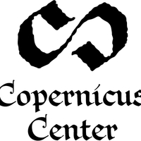 copernicus research paper