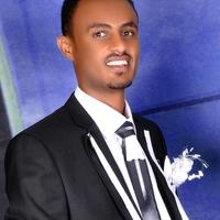 Abebe balcha wife sexual dysfunction